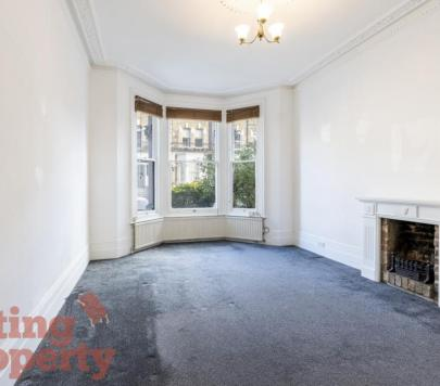 2 bedroom Any Apartment to rent on Glazbury Road, London, W14 by private landlord