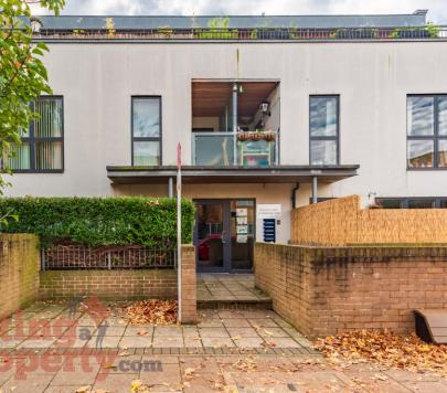1 bedroom Furnished Apartment to rent on 35 Tower Mill Road, London, SE15 by private landlord