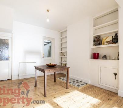 3 bedroom Any Terraced to rent on Kingston Road, London, N9 by private landlord