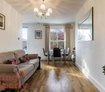 1 bedroom Any Apartment to rent on Englefield Road, London, N1 by private landlord