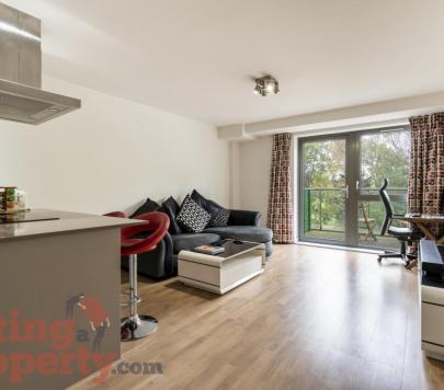 2 bedroom Any Apartment to rent on 24 Stebondale Street, London, E14 by private landlord