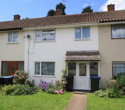 3 bedroom Any Terraced to rent on Felmongers, Harlow, Essex, CM20 by private landlord