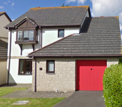 4 bedroom Unfurnished Detached to rent on Clodgey Lane, Helston, TR13 by private landlord