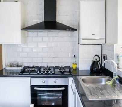 2 bedroom Any Ground Maisonette to rent on Cotswold Road, Sutton, SM2 by private landlord