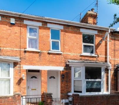 3 bedroom Unfurnished Terraced to rent on Coventry Road, Bedford, MK40 by private landlord