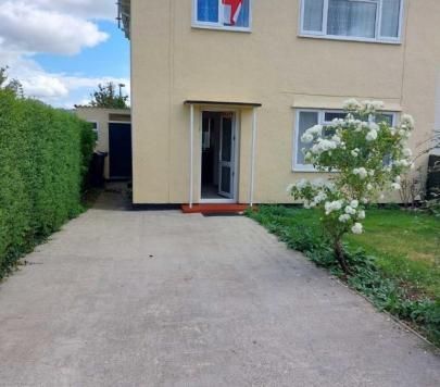 3 bedroom Unfurnished Semi-Detached to rent on Sandyleaze, Gloucester, Gloucestershire, GL2 by private landlord
