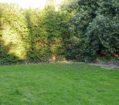 2 bedroom Unfurnished Flat to rent on St. German's Road, London, SE23 by private landlord