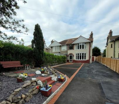 3 bedroom Unfurnished Semi-Detached to rent on Morecambe Road, Lancaster, Lancashire, LA1 by private landlord