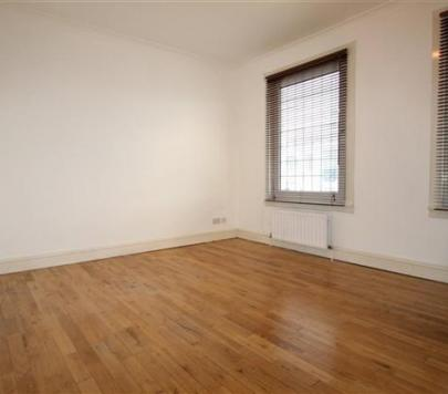 1 bedroom Unfurnished Flat to rent on Merton Road, London, SW18 by private landlord