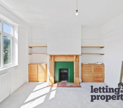 2 bedroom Unfurnished Apartment to rent on Balham High Road, London, SW17 by private landlord