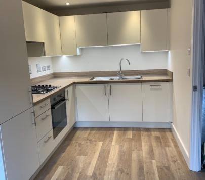 3 bedroom Unfurnished Terraced to rent on Topaz Lane, Aylesbury, HP18 by private landlord