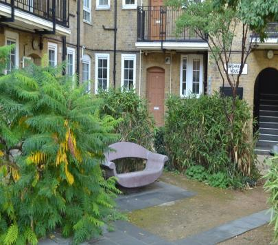 2 bedroom Furnished Flat to rent on Birchfield Street, London, E14 by private landlord