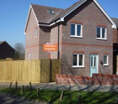 4 bedroom Unfurnished Detached to rent on Purley Way, Camberley, GU16 by private landlord