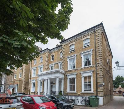 2 bedroom Any Apartment to rent on Thurlow Park Road, London, SE21, SE21 by private landlord