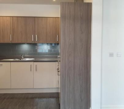 2 bedroom Part-Furnished Ground Flat to rent on 90 Warstone Lane, Birmingham, B18 by private landlord