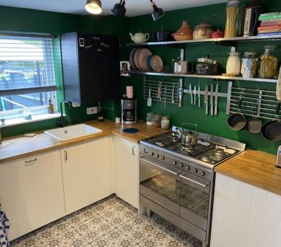 3 bedroom Unfurnished Mews to rent on Messiter Mews, Derby, DE65 by private landlord