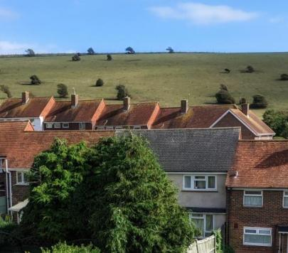 3 bedroom Unfurnished Terraced to rent on Stanstead Crescent, Brighton, BN2 by private landlord