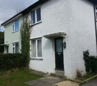 3 bedroom Unfurnished Semi-Detached to rent on Rennie Avenue, Plymouth, Devon, PL5 by private landlord