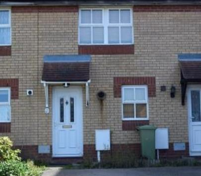 2 Bedroom Unfurnished Terraced To Rent On Rhodes Place Milton Keynes Buckinghamshire Mk6