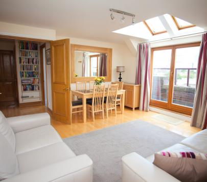 1 bedroom Furnished Flat to rent on Mill Street, London, SE1 by private landlord
