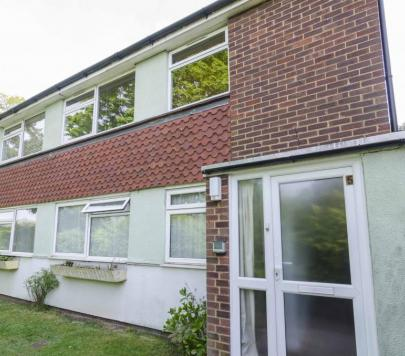 2 bedroom Unfurnished Maisonette to rent on Trevor Close, Harrow, HA3 by private landlord