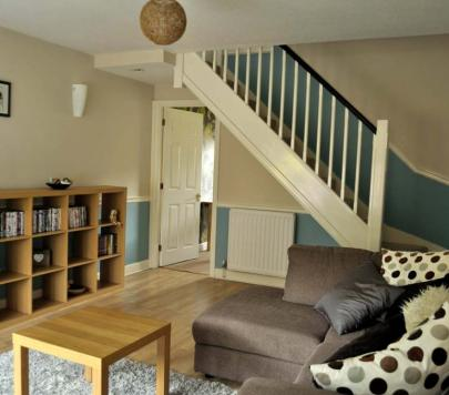 2 bedroom Part-Furnished Mews to rent on Holmeswood Close, Wilmslow, SK9 by private landlord