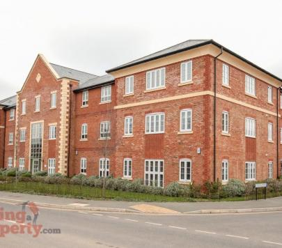 3 bedroom Unfurnished Apartment to rent on Ferard Corner, Bracknell, RG42 by private landlord
