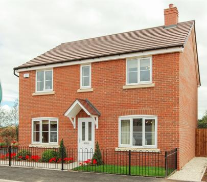 4 bedroom Any Detached to rent on Courtelle Road, Coventry, West Midlands, CV6 by private landlord