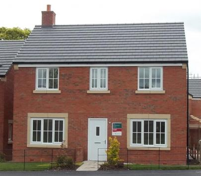 4 bedroom Any Detached to rent on Foleshill Road, Coventry, West Midlands, CV6 by private landlord