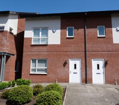 3 bedroom Furnished Semi-Detached to rent on Georgia Avenue, Manchester, Greater Manchester, M20 by private landlord