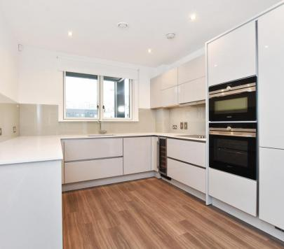 2 bedroom Any Maisonette to rent on 55 Peloton Avenue, London, UK, E20 by private landlord