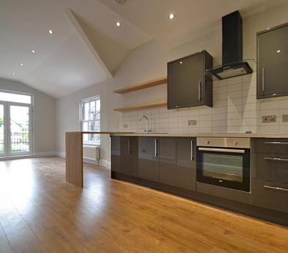 1 bedroom Any Flat to rent on Croydon Road, Reigate, Surrey, RH2 by private landlord