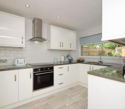 3 bedroom Unfurnished Semi-Detached to rent on Wiltshire Road, Stevenage, Hertfordshire, SG2 by private landlord