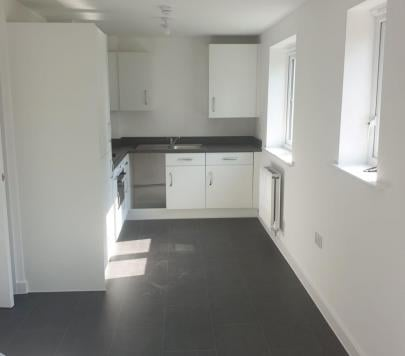 2 bedroom Any Ground Maisonette to rent on Owens Road, Coventry, CV6 by private landlord