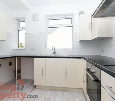 1 Bedroom Unfurnished Flat To Rent On East Street, London, Elephant And  Castle,
