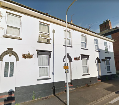 4 bedroom Unfurnished End of Terrace to rent on Clarendon Street, Wolverhampton, WV3 by private landlord