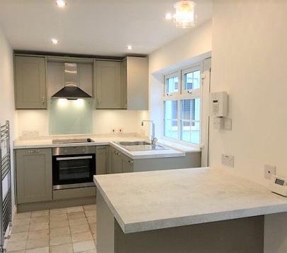 2 bedroom Unfurnished Cottage to rent on Kenilworth Road, Solihull, West Midlands, B93 by private landlord