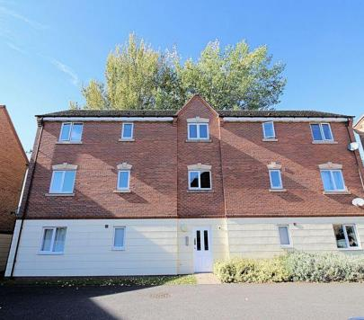 1 bedroom Furnished Apartment to rent on Loxdale Sidings, Bilston, WV14 by private landlord