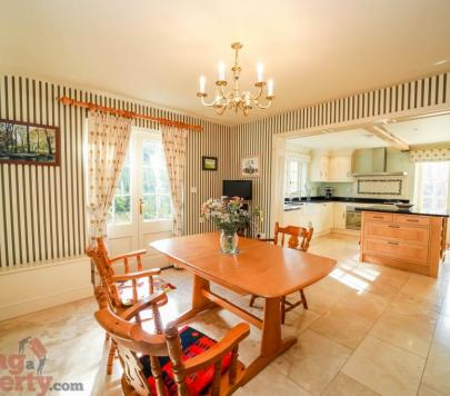 4 bedroom Any Detached to rent on Burton End, Cambridge, CB21 by private landlord