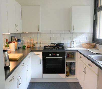 1 bedroom Furnished Apartment to rent on Poynings Road, London, N19 by private landlord