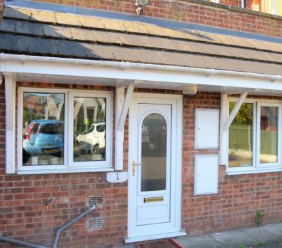 2 bedroom Any Ground Maisonette to rent on High Street, Bidford-On-Avon, B50 by private landlord