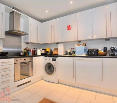 2 bedroom Any Apartment to rent on 1 Hallsville Road, London, E16 by private landlord