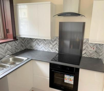 1 bedroom Any Ground Flat to rent on Ardarroch Road, Aberdeen, AB24 by private landlord