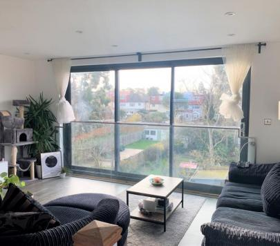3 bedroom Any Apartment to rent on Leamington Avenue, Morden, SM4 by private landlord
