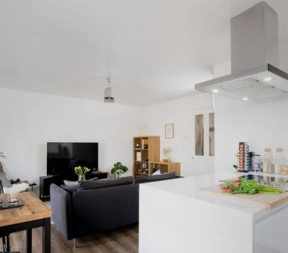 2 bedroom Furnished Flat to rent on Chopwell Close, London, E15 by private landlord