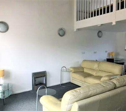1 bedroom Furnished Mews to rent on HOLLINGS GROVE, Solihull, West Midlands, B91 by private landlord