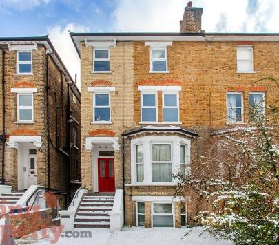 1 bedroom Any Apartment to rent on Windsor Road, London, W5 by private landlord