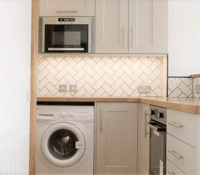 3 bedroom Any Apartment to rent on Trinity Road, London, N22 by private landlord