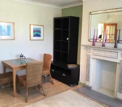 2 bedroom Furnished Flat to rent on Stonegrove, Edgware, MIDDLESEX, HA8 by private landlord