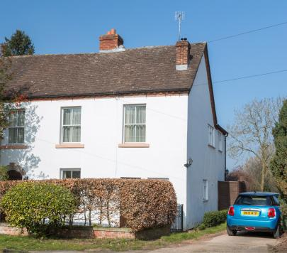 3 bedroom Unfurnished Semi-Detached to rent on Stonepit Lane, Worcester, Worcestershire, WR7 by private landlord
